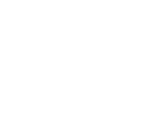 Ascent Homes